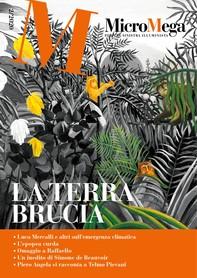 Micromega: 2/2020 - Librerie.coop