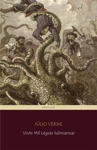 20000 Léguas Submarinas - Librerie.coop