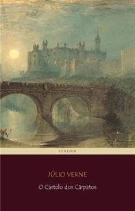 O Castelo dos Cárpatos - Librerie.coop