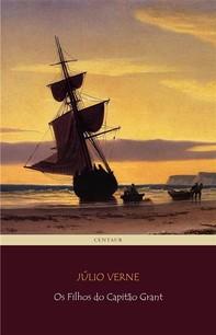 Os Filhos do Capitão Grant - Librerie.coop