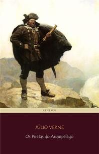 Os Piratas do Arquipélago - Librerie.coop