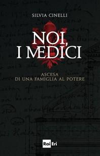 NOI, I MEDICI - Librerie.coop