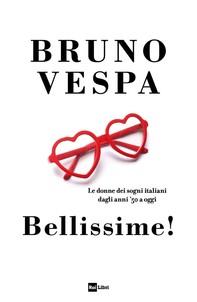 Bellissime! - Librerie.coop