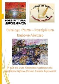Catalogo Poesipittura Regione Abruzzo - Librerie.coop