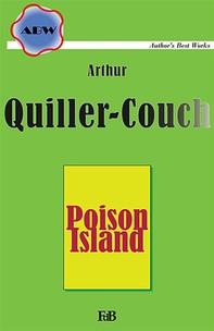 Poison Island - Librerie.coop