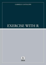 Exercise with R - Librerie.coop