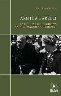 Armida Barelli - Librerie.coop