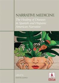 Narrative Medicine - Librerie.coop