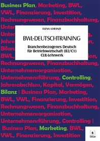 BWL-Deutschtraining - Librerie.coop
