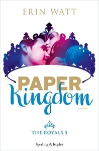 Paper Kingdom (versione italiana) - Librerie.coop