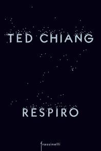 Respiro - Librerie.coop