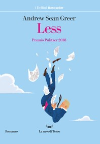 Less - Librerie.coop