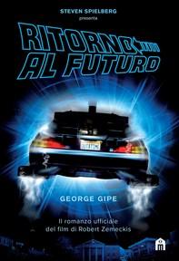 Ritorno al futuro - Librerie.coop