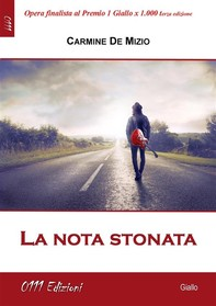 La nota stonata - Librerie.coop