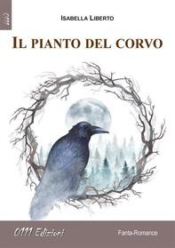 Il pianto del corvo - Librerie.coop
