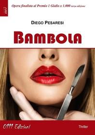 Bambola - Librerie.coop