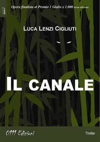 Il canale - Librerie.coop
