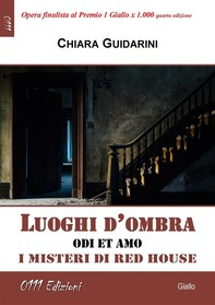 Luoghi d'ombra - Librerie.coop