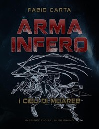 Arma Infero 2 - Librerie.coop