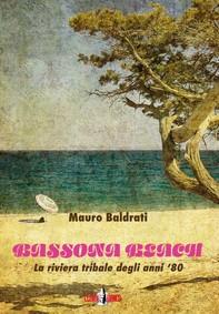 Bassona Beach - Librerie.coop