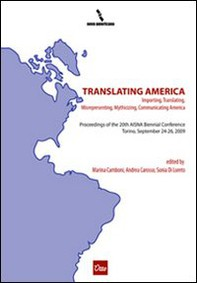 Translating America - Librerie.coop