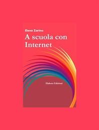 A scuola con Internet - Librerie.coop