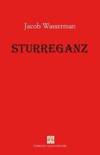 Sturreganz - Librerie.coop