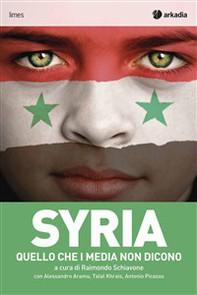 Syria - Librerie.coop