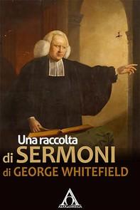 Una raccolta di sermoni di George Whitefield - Librerie.coop