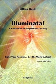 Illuminata! - Librerie.coop