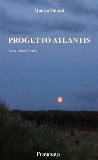 Progetto Atlantis - Librerie.coop