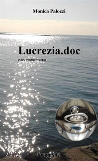 Lucrezia.doc - Librerie.coop