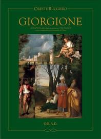 Giorgione - Librerie.coop