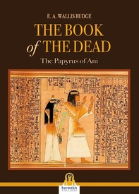 The book of the dead - Librerie.coop