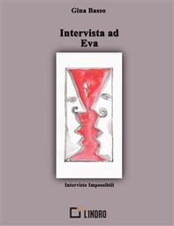 Intervista ad Eva - Librerie.coop