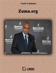 Zuma.org - Librerie.coop