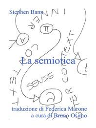 Semiotica semplice - Librerie.coop