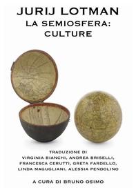 La semiosfera: culture - Librerie.coop
