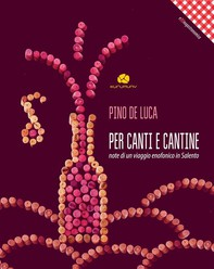 Per Canti e Cantine - Librerie.coop