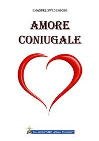 Amore coniugale - Librerie.coop
