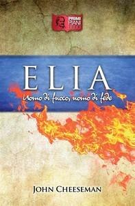 Elia - Librerie.coop