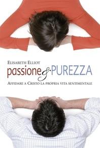 Passione e Purezza - Librerie.coop