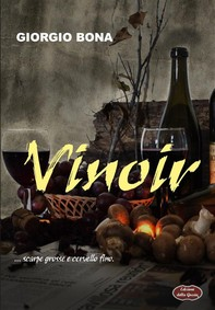 Vinoir - Librerie.coop