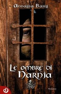 Le ombre di Narnja - Librerie.coop
