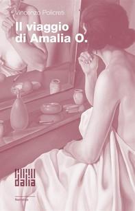 Il viaggio di Amalia O. - Librerie.coop