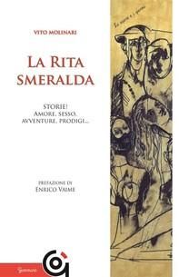 La Rita Smeralda - Librerie.coop