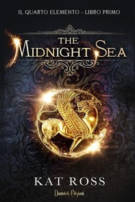 The Midnight Sea - Librerie.coop