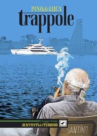 Trappole - Librerie.coop