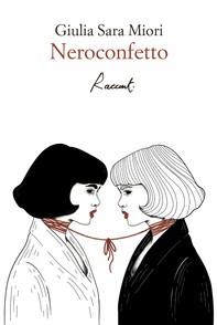 Neroconfetto - Librerie.coop