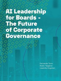 AI Leadership for Boards - Librerie.coop